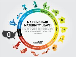 Maternity-leave-chart-1