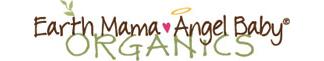 EMAB-Organics-logo-2007