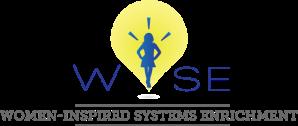 WISE-logo-web-color