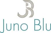 Returning Ally: Juno Blu