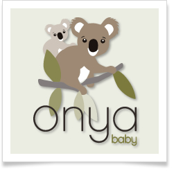 Onya_branding_logos