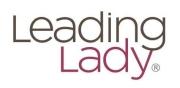 leadinglady-logo1