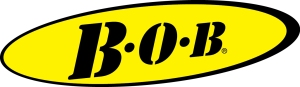 bob logo (2)