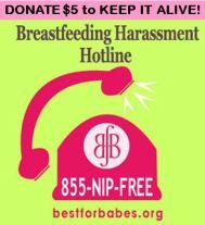 donate5hotline