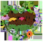 earth_mama_logo_2014