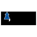 1297723639-pas_logo-web