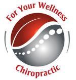 For Your Wellness Chirporactic