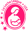 lllu-logo