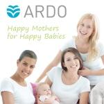 Returning Ally: Ardo