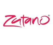 Returning Ally: Zutano