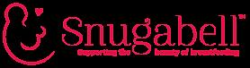 Legacy Ally: Snugabell