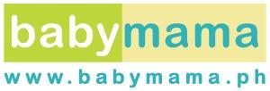 Returning Ally: BabyMama