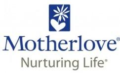 Motherlovelogo