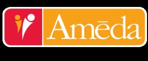 Legacy Ally: Ameda