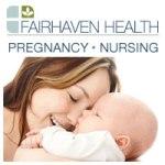 Legacy Ally: Fairhaven Health
