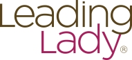 Leading-Lady-Logo