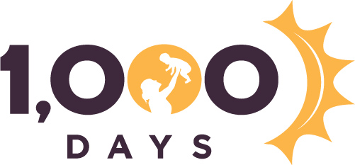 Thousand Days