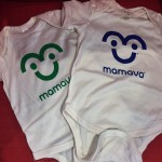 MMS 2016 Giveaway
