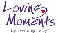loving-moments-leading-lady-logo