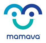 Returning Ally: Mamava