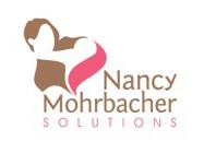 Legacy Ally: Nancy Mohrbacher Solutions