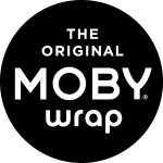 Legacy Ally: Moby Wrap