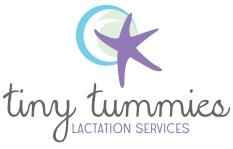 Returning Ally: Tiny Tummies